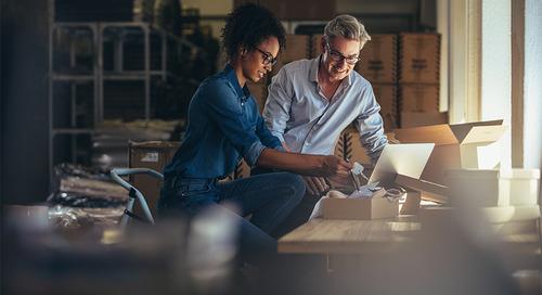 Comment faire fonctionner le marketing multicanal pour votre entreprise
