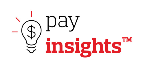 5 Highlights from Pay Insights in 2017