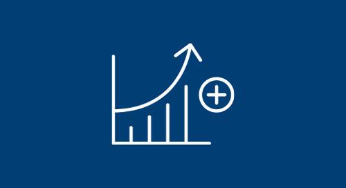 US Total Compensation Measurement Capabilities