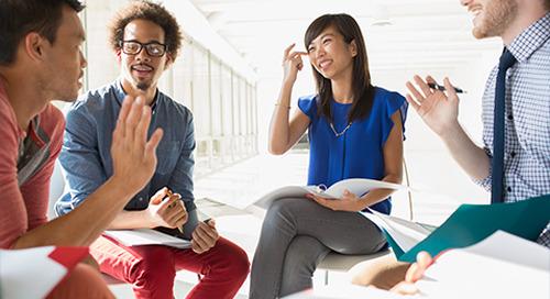 Compensation Planning for Millennials