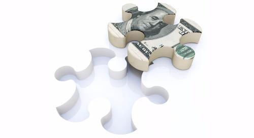 Tax Reform Gives U.S. Companies A New Economic Jigsaw To Build