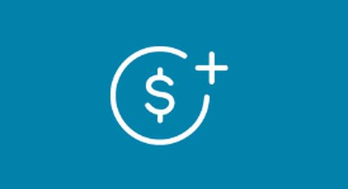 Revitalizing Sales Compensation
