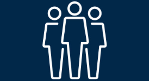 Gender-Based Analysis Report