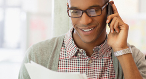 Case Study: Creating a Level Playing Field to Find the Best Call Center Candidates