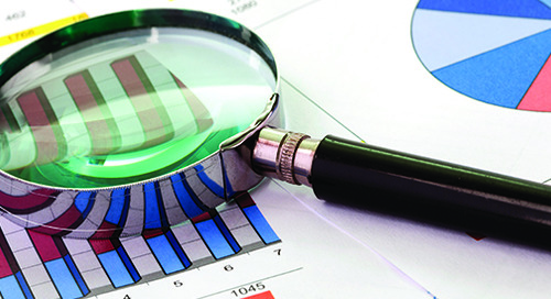 Using Predictive Analytics to Reduce Assessment Costs by 30%