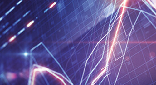 Tech Convergence in Financial Services Industry: Your Questions Answered