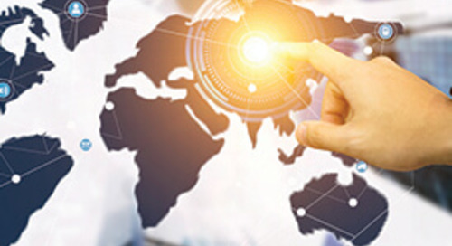 Globalizing Graduate Recruitment
