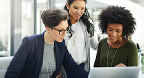 What are the Top Issues Facing HR Executives? Our Predictions for 2019