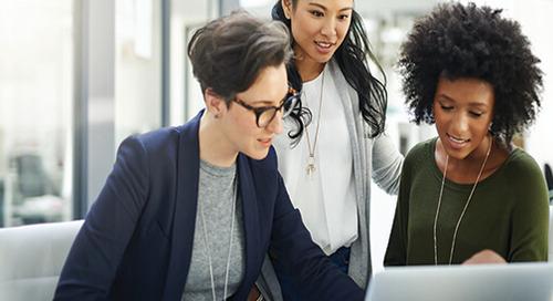 3 Steps to Reimagine Your Employee Rewards Program