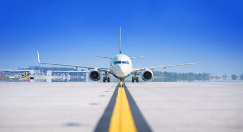 Faster, More Efficient Airline Recruitment
