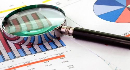 Measuring the Value of Assessment at Credit Suisse