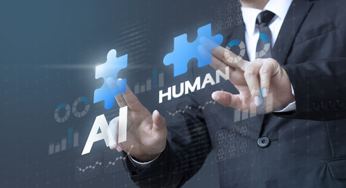 Building AI into Recruitment Processes: Concerns and Opportunities