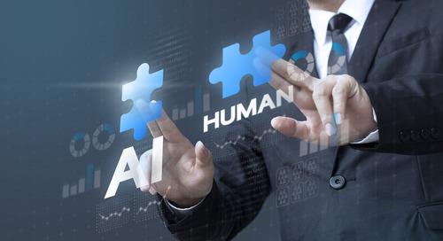 AI-augmented Video Scoring