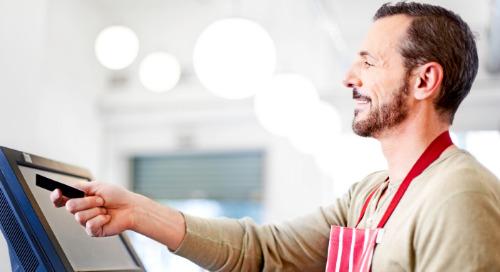 Key Workforce Trends We're Seeing in the Restaurant Industry