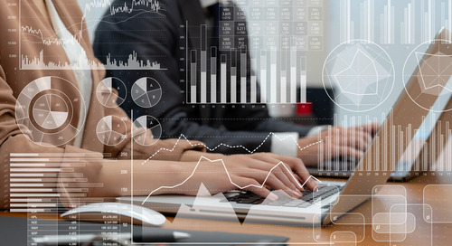 9 Actions to Build Stronger Data Skills within HR