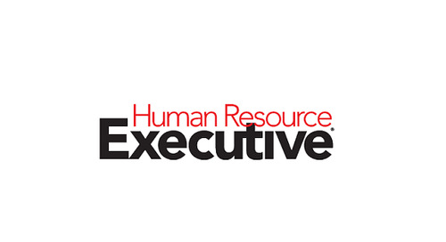 The Importance of Artificial Intelligence in HR