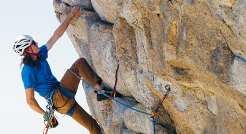 3 Biggest Risks Impacting Human Capital: Why HR Leaders Must Seize the Opportunity to Act Now