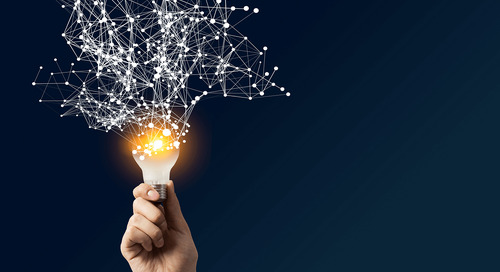 Who Will Innovate? A New Approach to Spotting the 'Creatives'