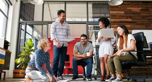 How to Measure Cooperativeness