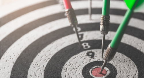 Boosting Your Prediction from Your Hiring Assessment Tools