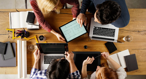 Digital Readiness für Unternehmen: Mit der Umfrage von Aon's Assessment Solutions sehen Unternehmen, wo sie stehen