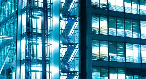 Managing Workforce Strategies in Times of Crisis Whitepaper