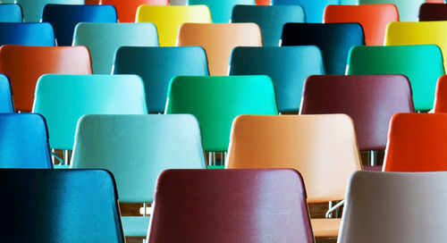 Assessment Essentials: Recruiting for Diversity & Inclusion