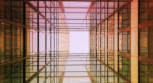 Why a Glass Box Rather Than a Black Box Approach is Important when Using AI in Talent Assessment