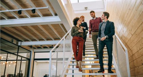 Handbook - Why Behavior at Work Matters