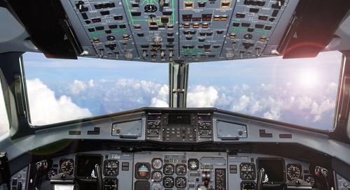 Aviation Suite FAQ