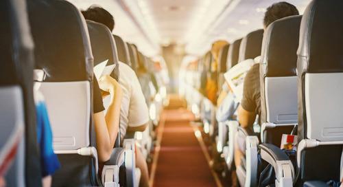 Aviation Suite Fact Sheet