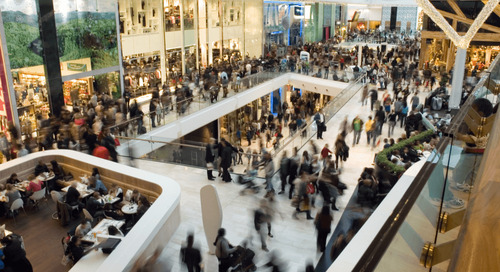 How the Retail Sector Needs to Tackle Recruiting Challenges