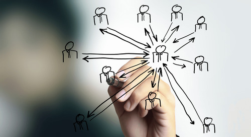 Seven 'People Analytics' Tips that Can Transform HR