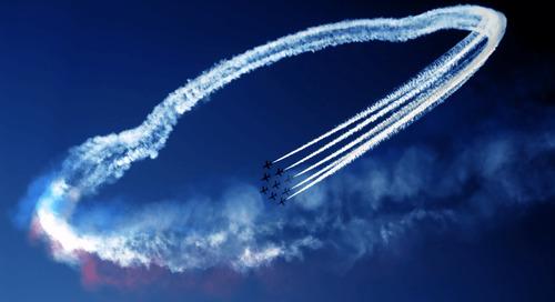 Mitigating Pilot Shortage in the Future