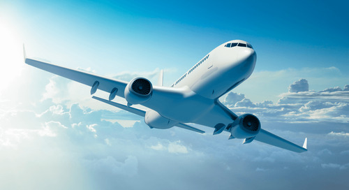 New Study Aims to Address Pilot Selection Problems as Airline's Step Up Recruitment Campaigns
