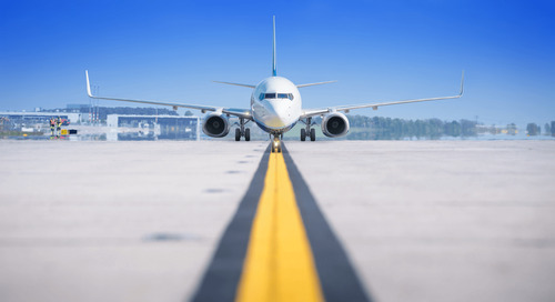 Predicting Who Will Be a Successful Pilot