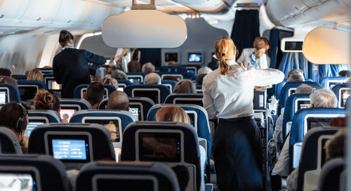 New test assesses the listening and multitasking abilities of flight crews