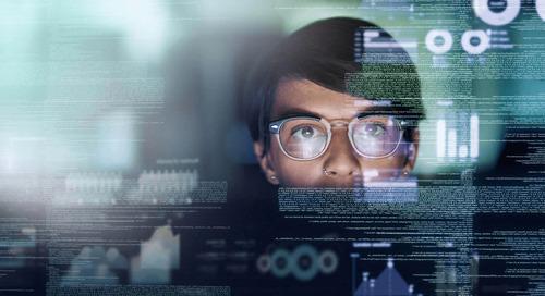Die digitale Transformation meistern – in drei Schritten