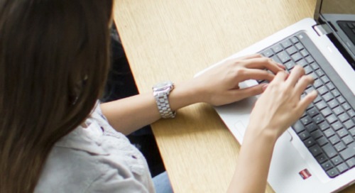 Should You Offer Your Assessments on Mobile Devices?