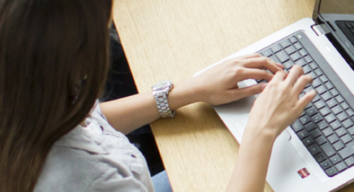 Achieving Productivity through Data-Driven Talent Decisions