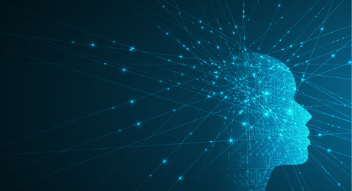 Artificial Intelligence: The Model for Intelligent Recruiting?