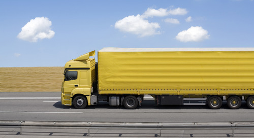 Reduce Accidents by Testing the Disposition of Your Drivers