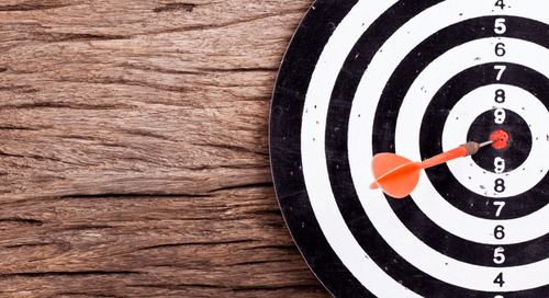 Five Signs of Successful Volume Recruitment