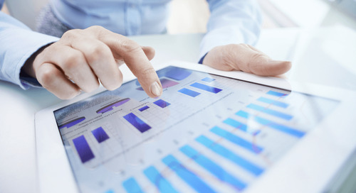 Beiersdorf Case Study: Recruiting For A VUCA World