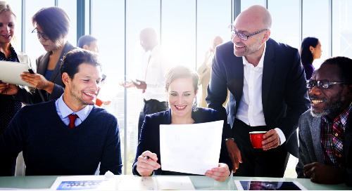 How Personality Assessments Can Combat Bias in Recruiting
