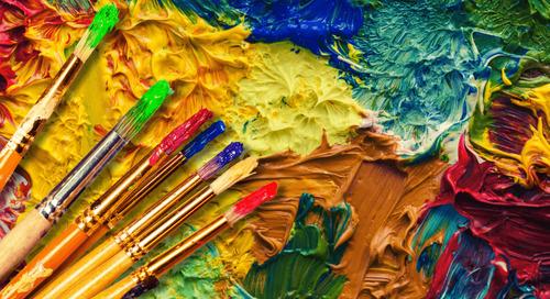 Creativity Assessment Factsheet