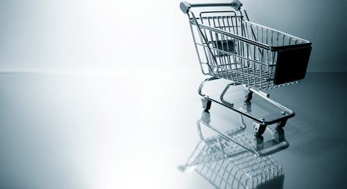 The 6 Challenges of Retail Recruitment