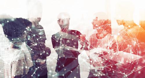 TALENTpro 2020 in München: Recruiting der Zukunft mit Aon's Assessment Solutions