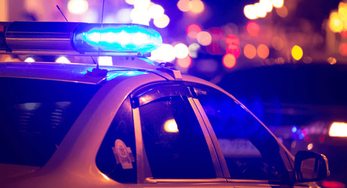 Law Enforcement Factsheet