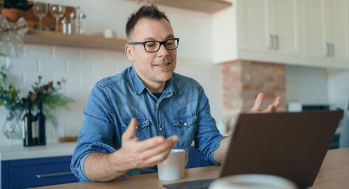 New Platform Helps Recruiters Run Bias-free Video Assessments